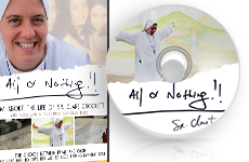 All or Nothing DVD